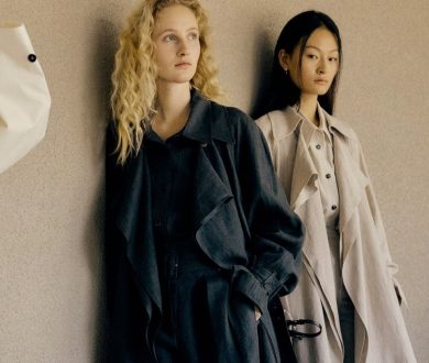 Get acquainted with Korean brand Low Classic, the ultimate label for elevating the everyday