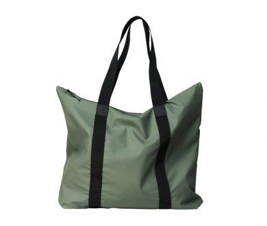 A Boat Bag