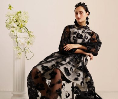 Coming to H&M Commercial Bay — Simone Rocha x H&M is the designer collab we've been waiting for