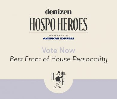 Vote now: Celebrate our exceptional local talent by voting for the best front of house personality