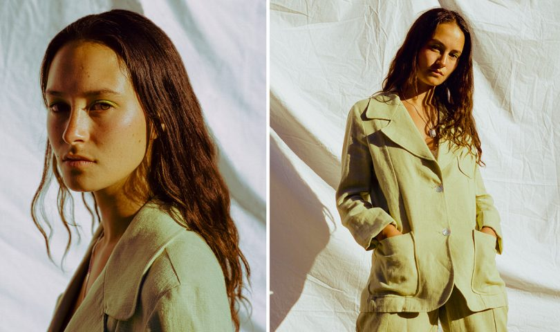 Meet actor Erana James, the Kiwi rising star making her mark on global screens