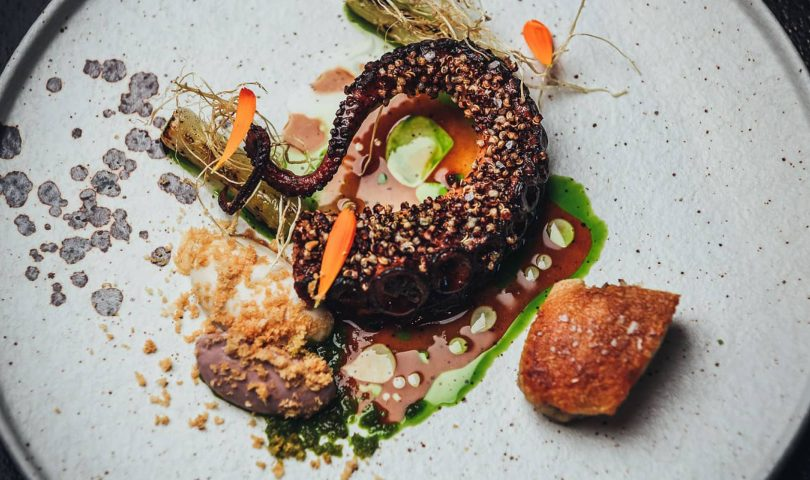 From legendary sandwiches to fine dining stalwarts, these are the best places to eat in Eden Terrace