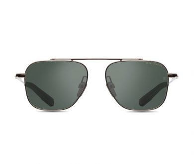 A Pair of Everyday Shades
