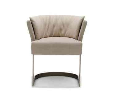 Linteloo Cervino Dining Chair