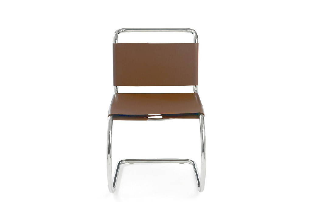 Knoll Mr Dining Chair