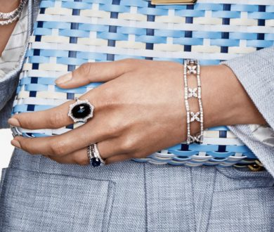 From delicate versatility to high-octane glamour, these are the jewellery pieces that will take you from day to night
