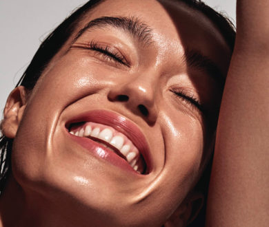 Denizen's definitive guide to the best facials in town