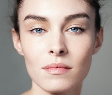Considering an anti-wrinkle injectable? Did you know there is more than one option available? Here are some considerations that should be on your list