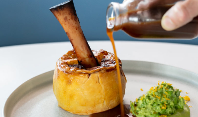 Denizen's definitive guide to the best restaurant-quality pies in town