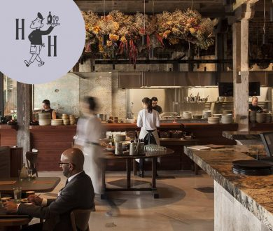 2021 Denizen Hospo Heroes: Auckland's Best All-Day Eatery, as voted by you