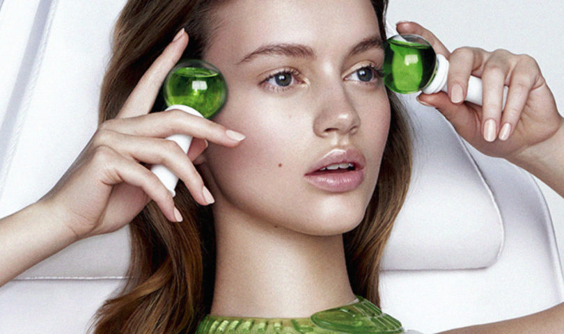 From slugging to soap brows, these are the latest beauty trends you need to know