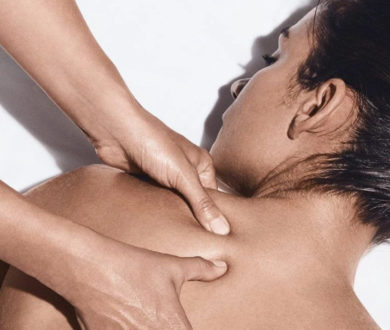 Denizen's definitive guide to the best massage therapists in town