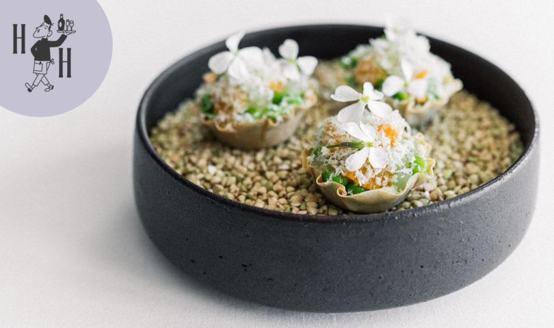 2021 Denizen Hospo Heroes: Auckland's Best Celebration Restaurant, as voted by you
