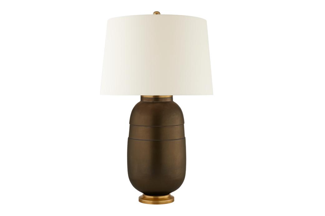 Visual Comfort Newcomb Table Lamp