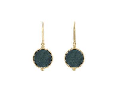 Isabel Marant Julius earrings