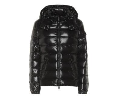 Moncler Bady Jacket