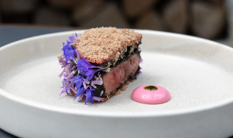 Denizen's definitive guide to wining and dining in Arrowtown and Lake Hayes