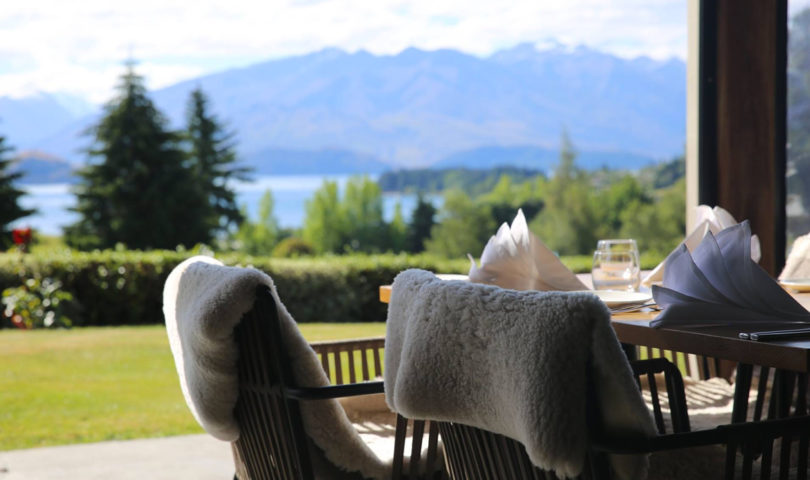 Denizen's definitive guide to wining and dining in Wanaka
