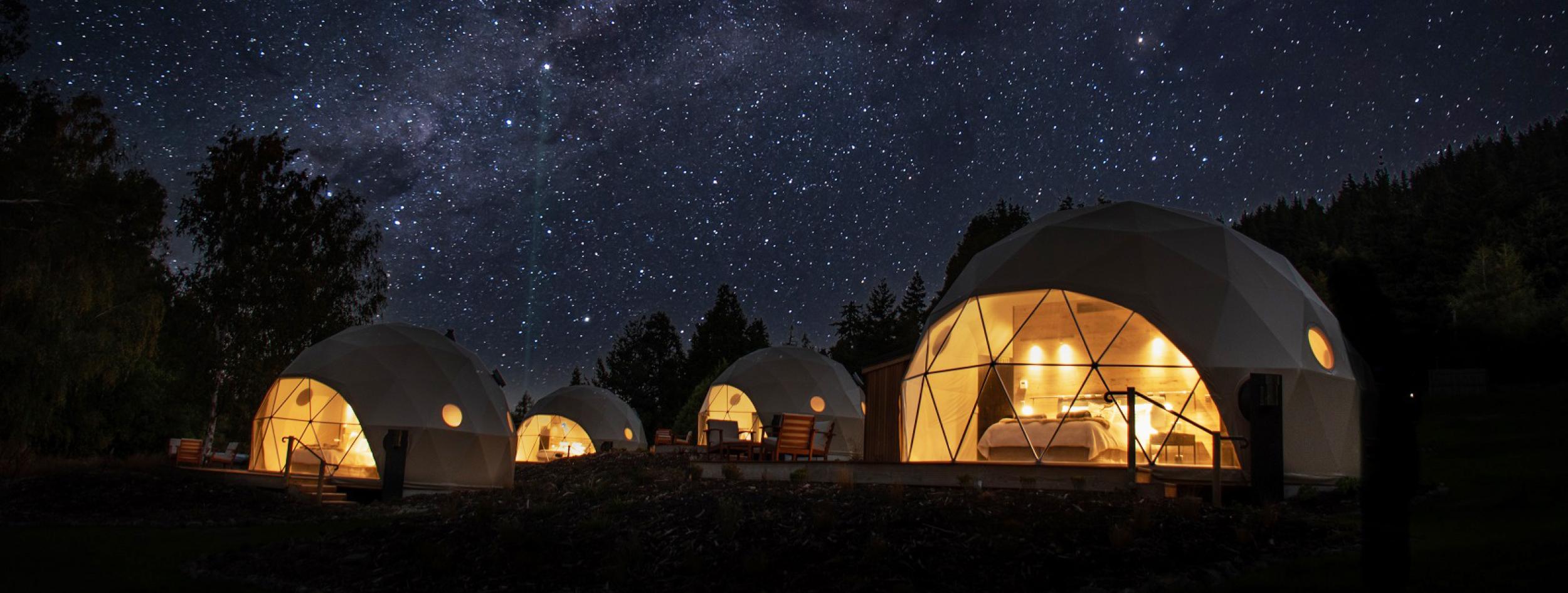crosshill-domes