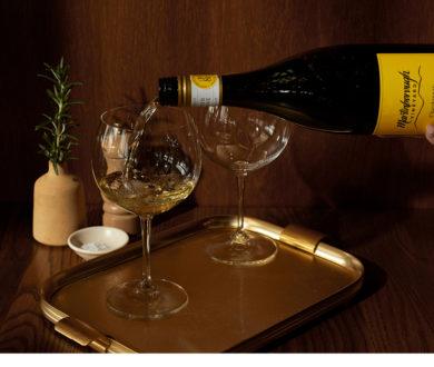 Foley Wine Club
