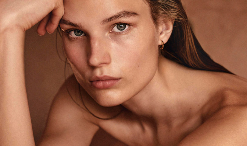 Don't forget below the neck — these body-focused skincare products are promising impressive results