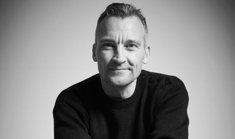 Jamie McLellan, Allbirds Head of Design, takes us through a masterclass of principles that have informed his career