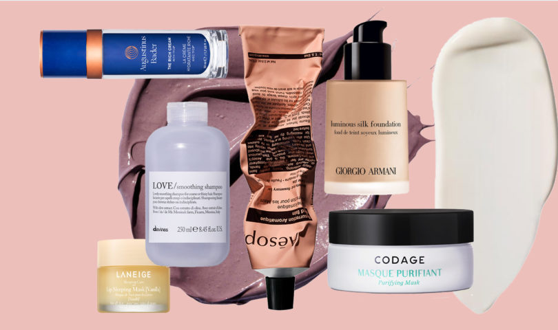 Editors Picks: Discover all the beauty products the Denizen team is loving right now