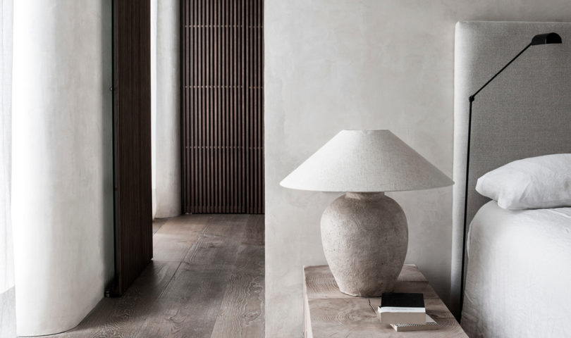 Brighten up your bedside with the most resplendent table lamps to buy now