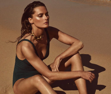 Embrace a summer state of mind with the best spray tan purveyors in town