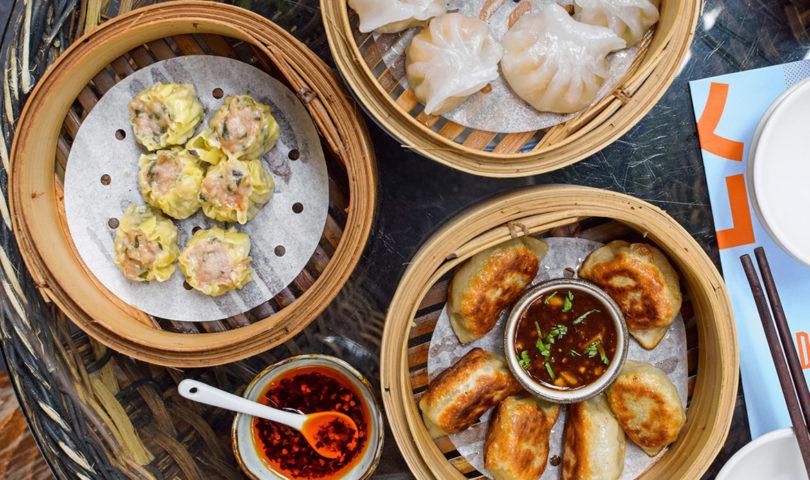 Denizen's definitive guide to the best dumplings in town