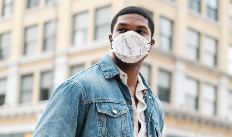 Not all face masks are created equal — here's what you need to know to stay safe