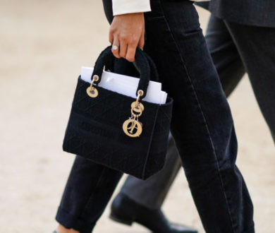 To have and to hold: The cult classic handbags you can own now
