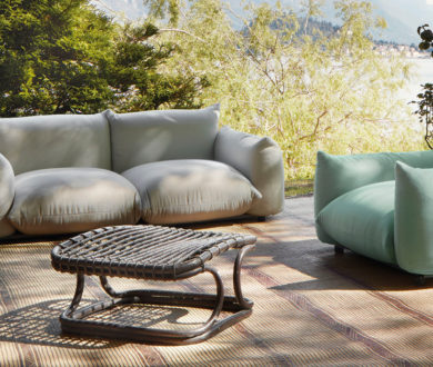 Marenco outdoor collection