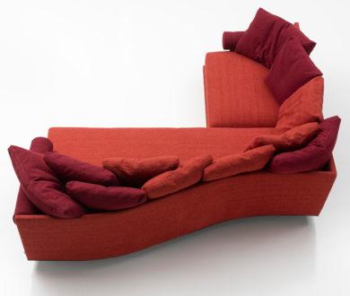 Noonu sofa
