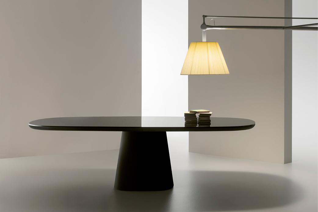 Allure Flair table
