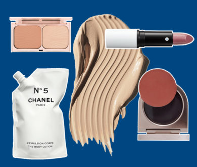Beauty buffs, these new and noteworthy beauty products and services belong on your radar