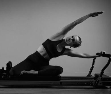 Denizen Everyday Heroes 2021: Auckland's favourite pilates studio, as voted by you