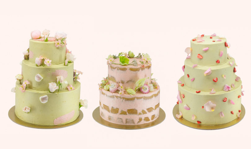Denizen Everyday Heroes 2021: Auckland's favourite celebration cakes, as voted by you