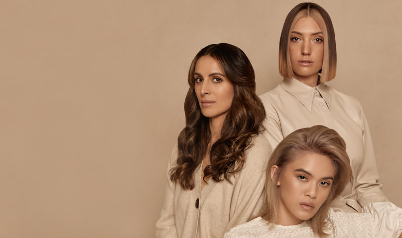 Win: Banish any bad hair day with a Wella salon hair pampering session, worth $600